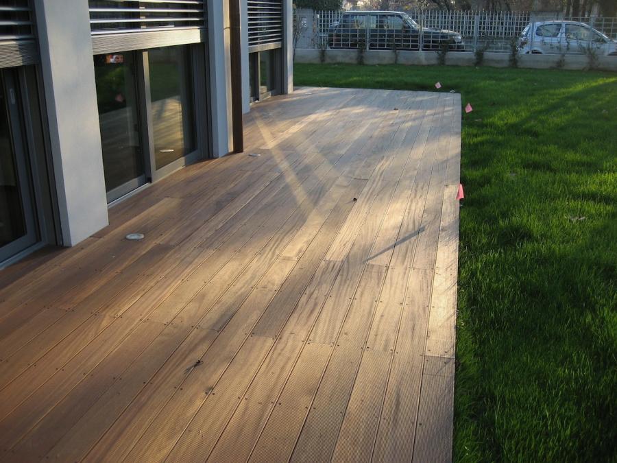 Pavimenti in legno bizioli legno - Pavimenti in legno per esterno ...
